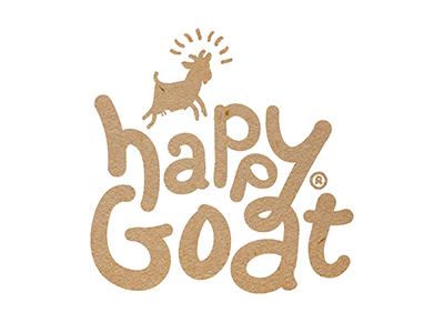 Happy Goat®