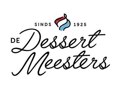De Dessert Meesters